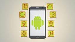 Beginning with Android Development : First App and Beyond Udemy Coupon & Review
